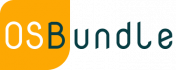 Open Source Bundle